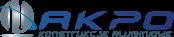 https://akpo.com.pl/wp-content/uploads/2018/08/logo_footer.png